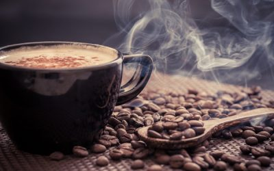 Can Coffee Help You Lose Weight
